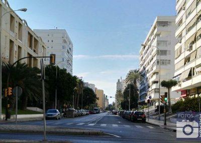 carretera-de-cadiz-la-paz-calle-frigiliana-2