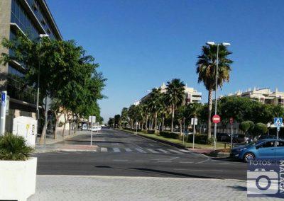 carretera-de-cadiz-parque-litoral-avenida-imperio-argentina-1