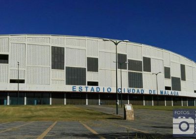 carretera-de-cadiz-parque-litoral-estadio-atletismo-3