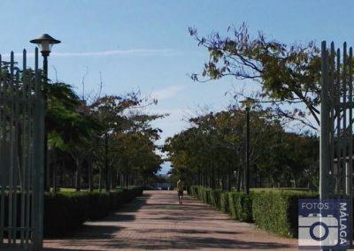 carretera-de-cadiz-parque-litoral-parque-24-noviembre-2