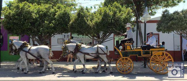 feria-malaga-2016-real-cortijo-torres-enganche-caballos