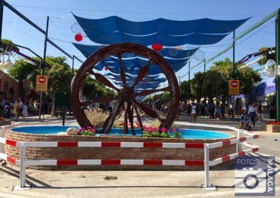 feria-malaga-2016-real-cortijo-torres-rotonda-molino-agua