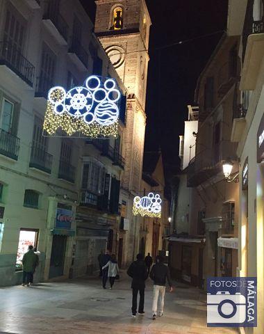 navidad-malaga-2016-calle-granada