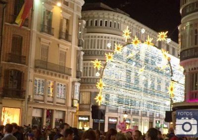 navidad-malaga-2016-calle-larios-2