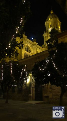 navidad-malaga-2016-catedral-2