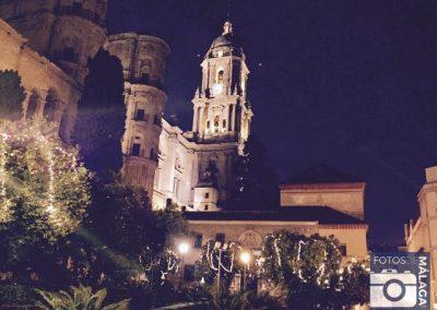navidad-malaga-2016-catedral-5