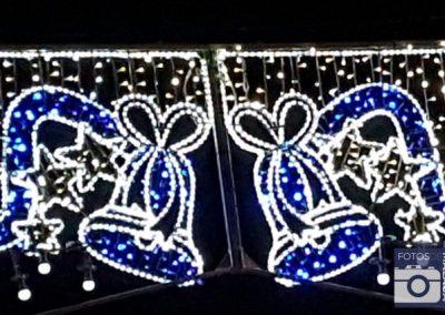 navidad-malaga-2016-ciudad-jardin