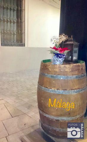 navidad-malaga-2016-detalle-bar-en-la-coracha-2