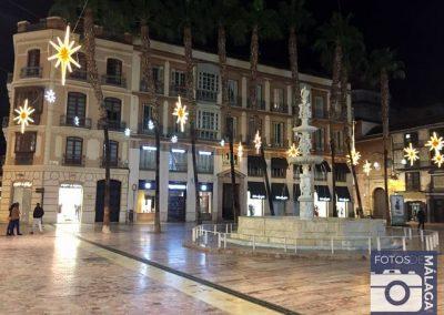 navidad-malaga-2016-plaza-de-la-constitucion-3