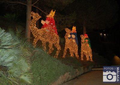 navidad-malaga-2016-reyes-magos-puente-alcazaba-coracha-1