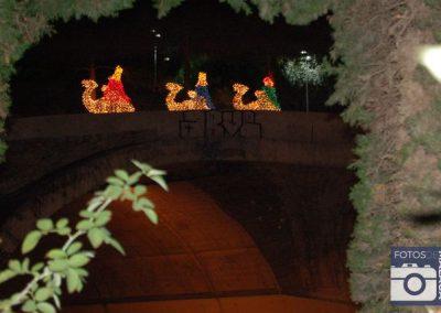 navidad-malaga-2016-reyes-magos-puente-alcazaba-coracha-2