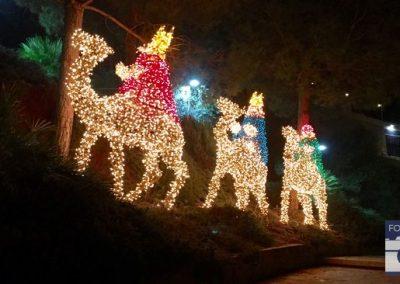 navidad-malaga-2016-reyes-magos-puente-alcazaba-coracha-4