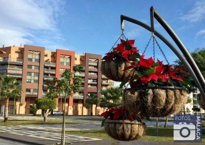 navidad-malaga-2016-teatinos-2