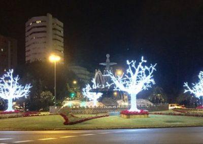 navidad-malaga-2016-teatinos-5