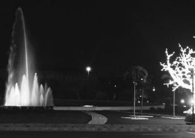 navidad-malaga-2016-teatinos-6