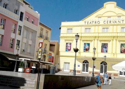 plaza-teatro-cervantes