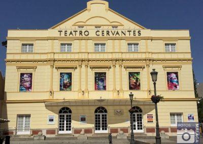 teatro-cervantes-4