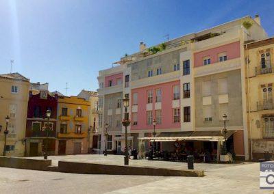 teatro-cervantes-plaza