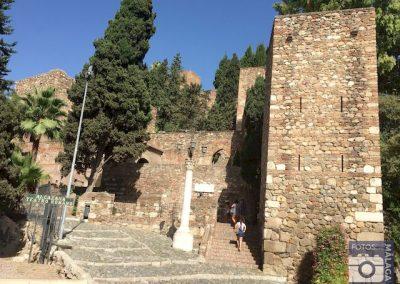 alcazaba-teatro-romano-malaga-centro-monumentos-10