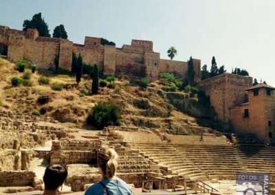 alcazaba-teatro-romano-malaga-centro-monumentos-2