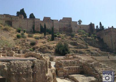 alcazaba-teatro-romano-malaga-centro-monumentos-3