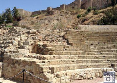 alcazaba-teatro-romano-malaga-centro-monumentos-4