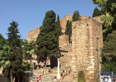 alcazaba-teatro-romano-malaga-centro-monumentos-5