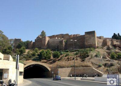 alcazaba-teatro-romano-malaga-centro-monumentos-6