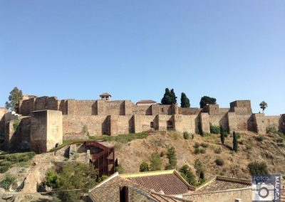 alcazaba-teatro-romano-malaga-centro-monumentos-7