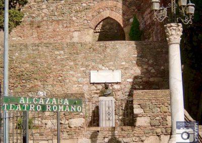 alcazaba-teatro-romano-malaga-centro-monumentos-8