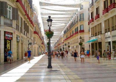 calle-larios-desde-plaza-constitucion