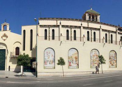 casa-hermandad-iglesia-virgen-esperanza-panoramica