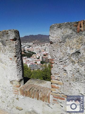 castillo-gibralfaro-19