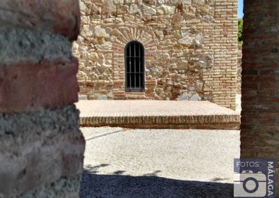 castillo-gibralfaro-63