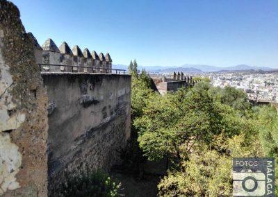 castillo-gibralfaro-66