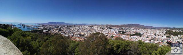castillo-gibralfaro-vista-panoramica-de-malaga