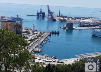 castillo-gibralfaro-vistas-al-puerto-de-malaga.jpg