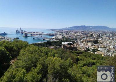 castillo-gibralfaro-vistas-puerto-de-malaga-2