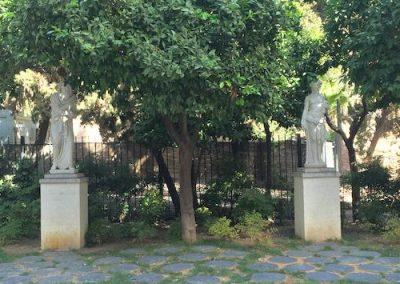 malaga-centro-calle-alcazabilla-anciano-ceres