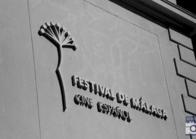 malaga-centro-calle-alcazabilla-detalle-cine-albeniz-festival-cine-espanol