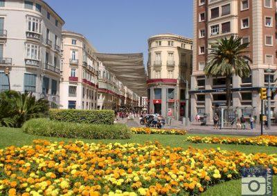 malaga-centro-calle-marques-de-larios-6