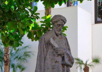 malaga-centro-jardines-manuel-atencia-garcia-ben-gabirol-1