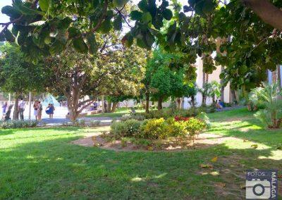 malaga-centro-jardines-manuel-atencia-garcia-ben-gabirol-2