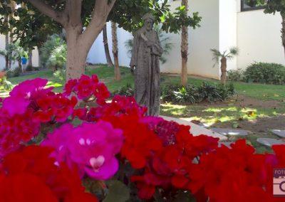 malaga-centro-jardines-manuel-atencia-garcia-ben-gabirol