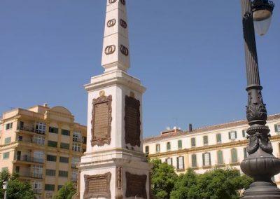 malaga-centro-plaza-de-la-merced-1