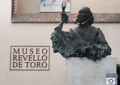 museo-revello-de-toro-3