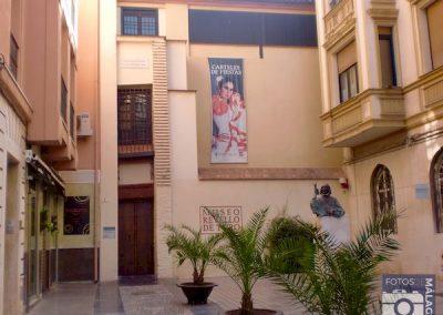 museo-revello-de-toro-vista-fachada