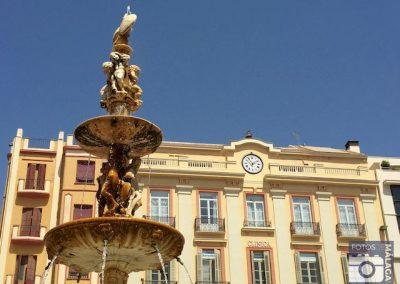 plaza-de-la-constitucion-malaga-centro-2