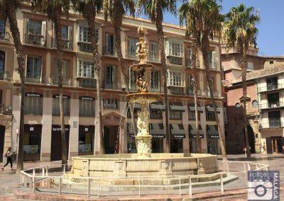 plaza-de-la-constitucion-malaga-centro-3