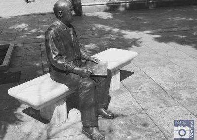 plaza-de-la-merced-picasso-2